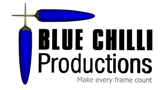 Blue Chilli Productions